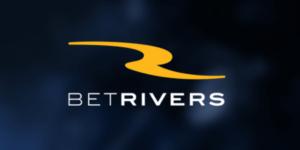 BetRivers Virginia