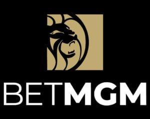 BetMGM Michigan Review