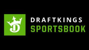 DraftKings Sportsbook Michigan
