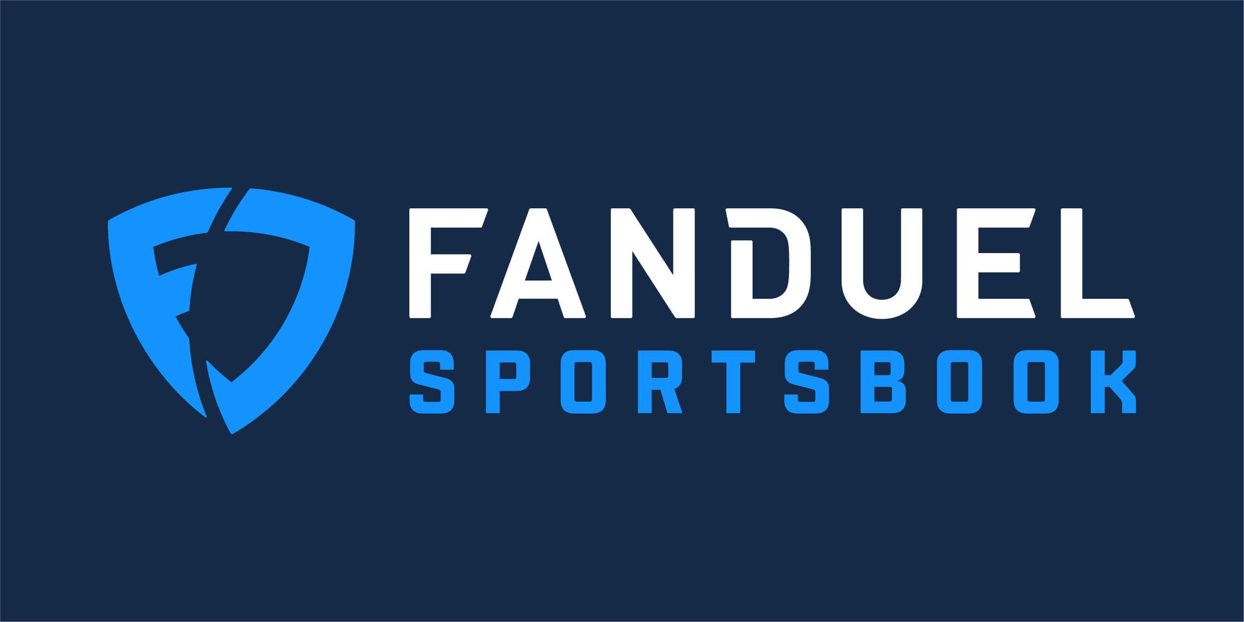 FanDuel Sportsbook Michigan Review