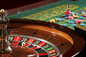 Virginia Casinos