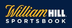 William Hill virginia