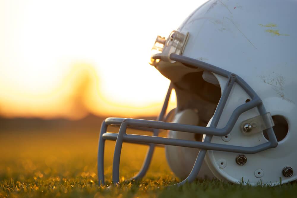 Virginia football continues their 2021 season against Illinois